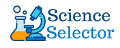 Science Selector